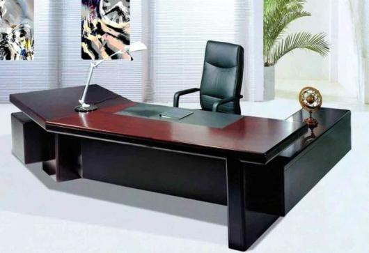 Efficient Office Layout of Dental Office Interior Design