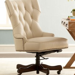 Home Office Chair Chairs For Boys How To Decorate An At Work With Leather