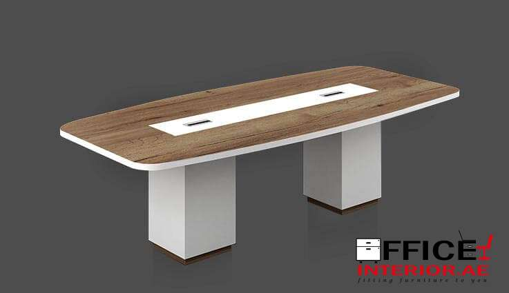 Bize Conference Table