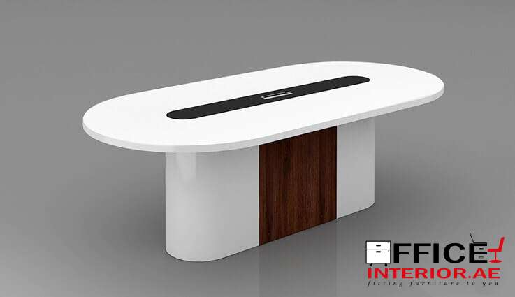 Feyly Conference Table