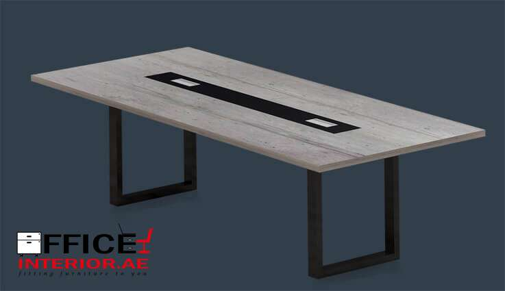 Kips Conference Table