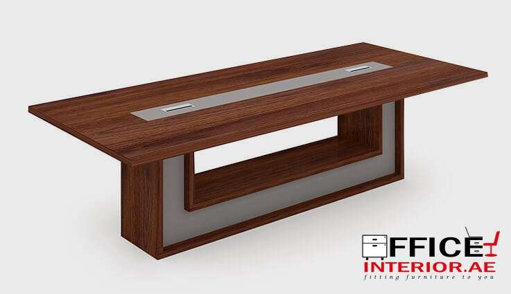 Rozet Conference Table