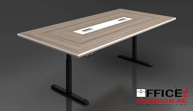 Zera Conference Table