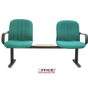 2 Seater With Coffee Table Chair