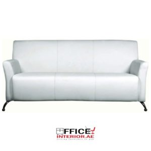 Atlant Three Seater Sofa