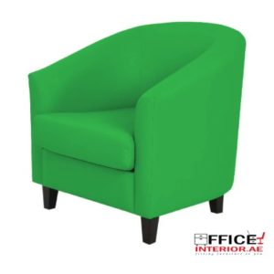 Cafe Single Seater Sofa