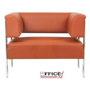 Cape Single Seater Sofa
