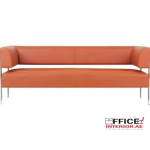 Cape Two Seater Sofa