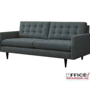 Casino Three Seater Sofa