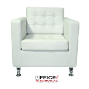 Charli Single Seater Sofa