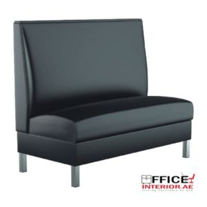 Fed Seater Sofa
