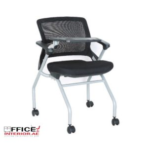 Foldable Seat School Chair
