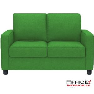 Rano Two Seater Sofa