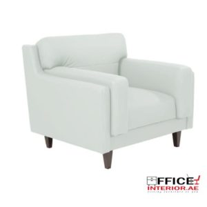 Stylo Single Seater Sofa