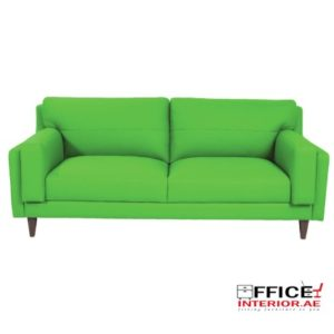 Stylo Two Seater Sofa