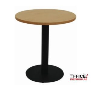 Wooden Rectangular Table - HP0006