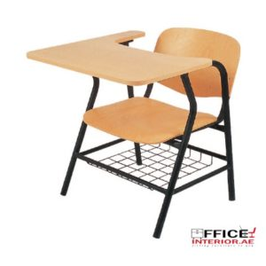 Writing Table School Chair