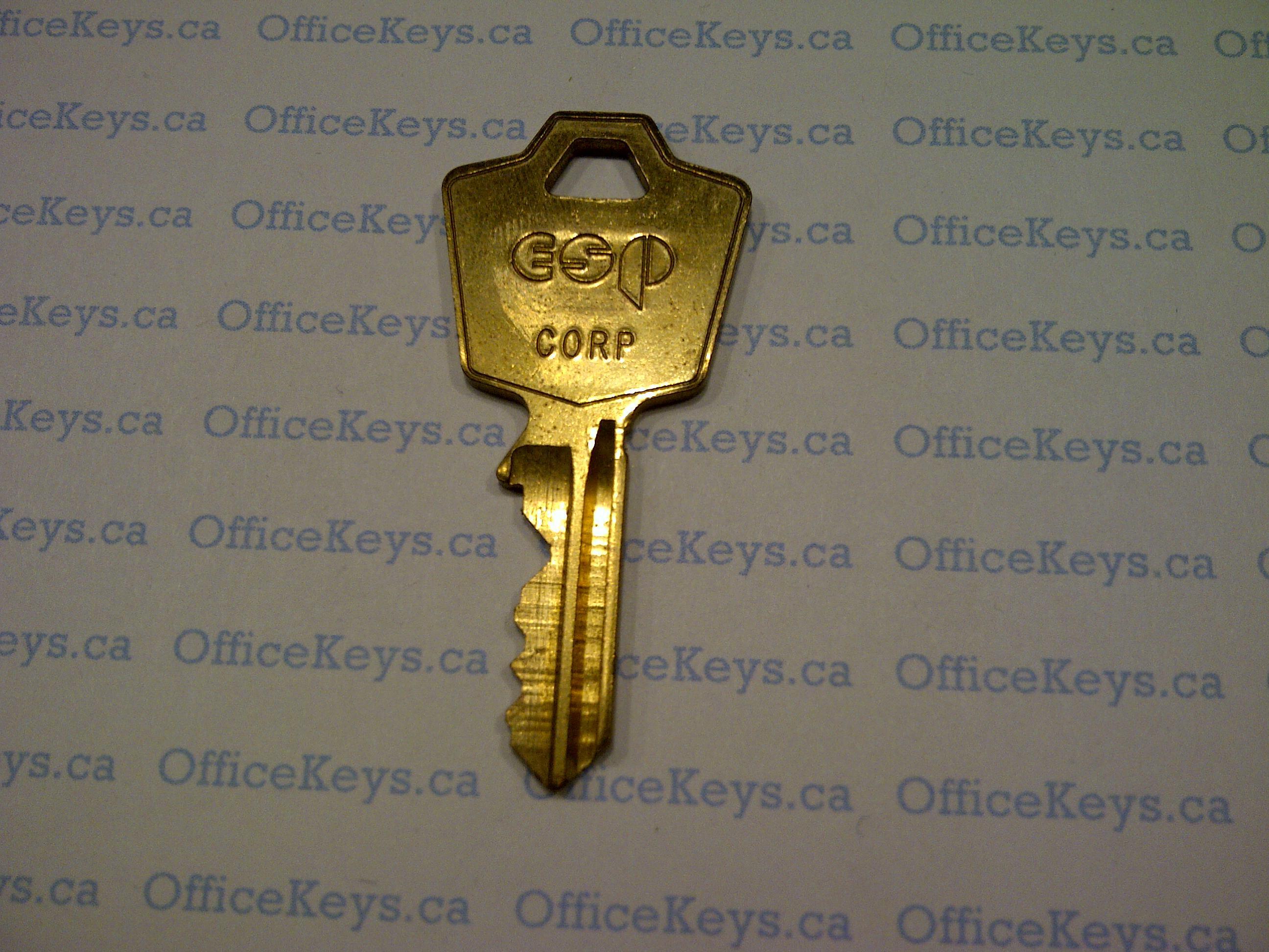 HON 301E  450E Series Code Keys  OfficeKeyscaOfficeKeysca