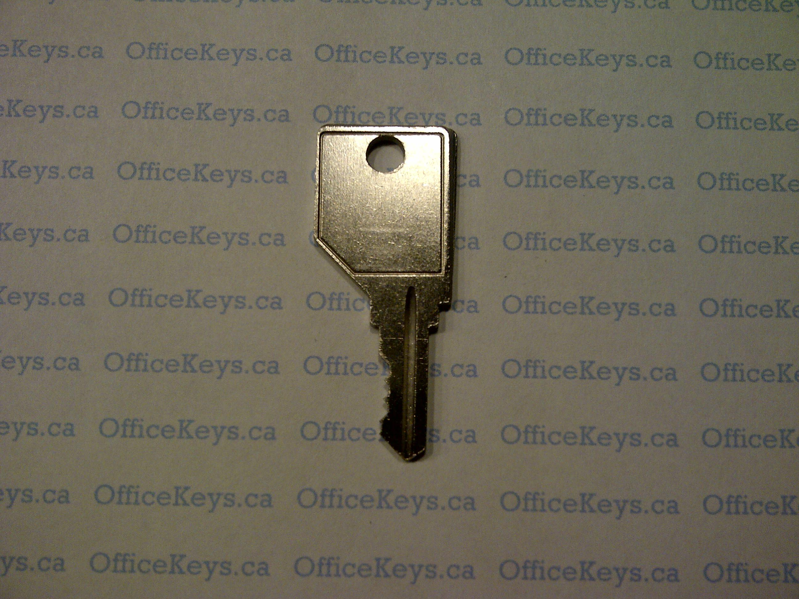 Pundra 901  1050 Series Code Keys  OfficeKeysca
