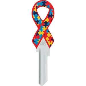 personalikey-ribbon-puzrib1