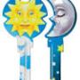 mates-sun-moon