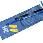 HPC -AKK-55 Starter Killer Kit