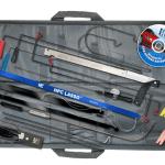 HPC -AKK-99 Ultimate Killer Kit