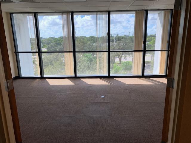Office Space Deerfield Beach