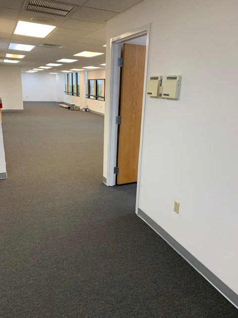 Office Space 1978 SF W Hillsboro Deerfield Beach, FL 33442