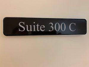 Office Space 164 SF Palm Beach Lakes Blvd, West Palm Beach, Fl