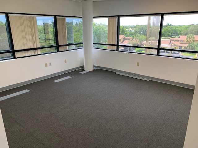 2143 SF Professional Offices W Hillsboro Deerfield Beach, FL 33442