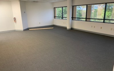 3143 SF Professional Offices W Hillsboro Deerfield Beach, FL 33442 (video)