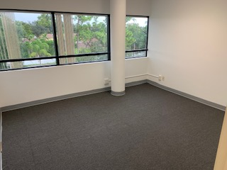Professional and Medical Offices for Rent! 2469 SF Deerfield Beach, FL