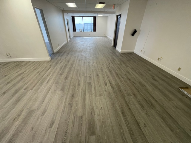 1846 SF Office Space in Lake Worth, Florida 33461 (video)