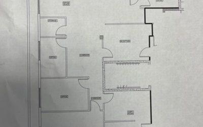 2366 SF Office Space (Palm Beach Lakes Blvd, West Palm Beach, FL)