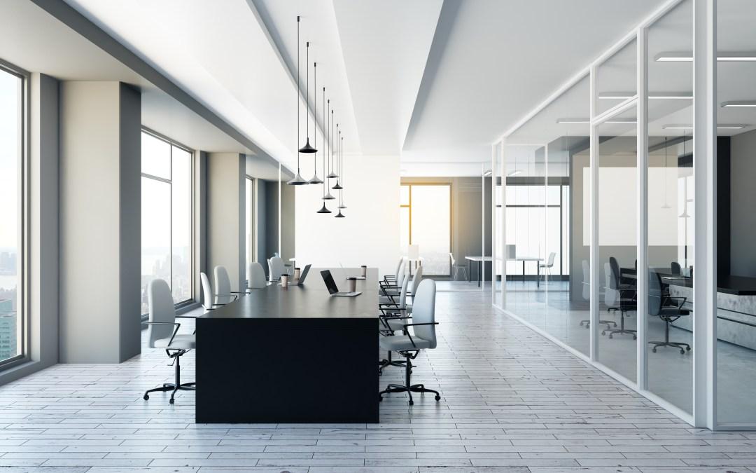 3800 SF Office Space in Norfolk, VA 23502 (Norfolk VA)