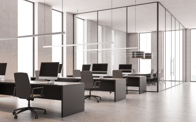 7000 SF Office Space in Columbia, SC 29223 (Columbia SC)