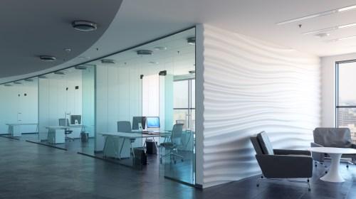 3 Office