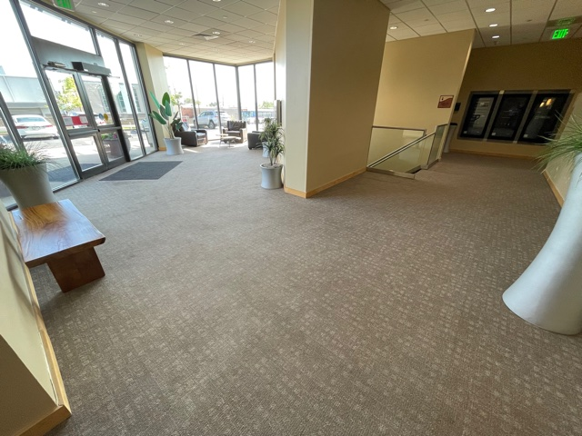 5458 SF Professional and Medical Office Space in Denver, CO. 80237