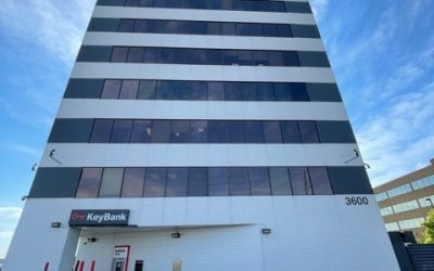 9 Professional And Medical Office Space in Denver, CO 80237(W/VIDEO)