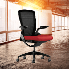 Aeron Chair Sale T4 Spa Used Chairs For Houston Tx Katy Ceres Ergonomic Mesh By Hon