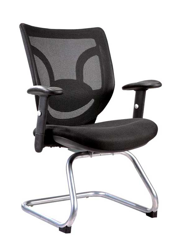 Guest Chairs  OfficeMakers
