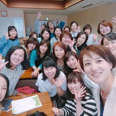 20190517_writing_seminar