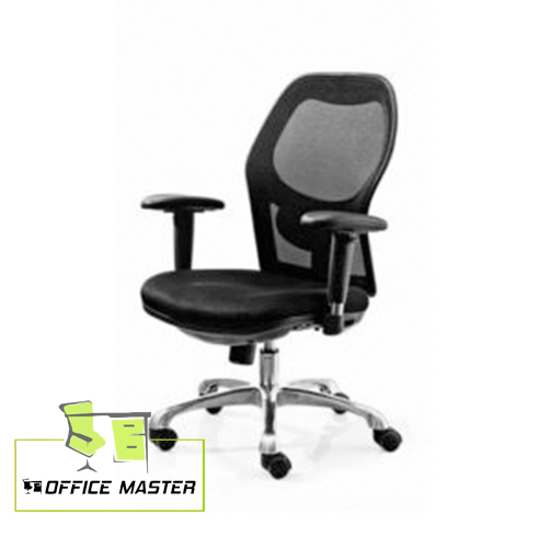 ergonomic chair types ikea table covers office and benefits of it officemaster ae