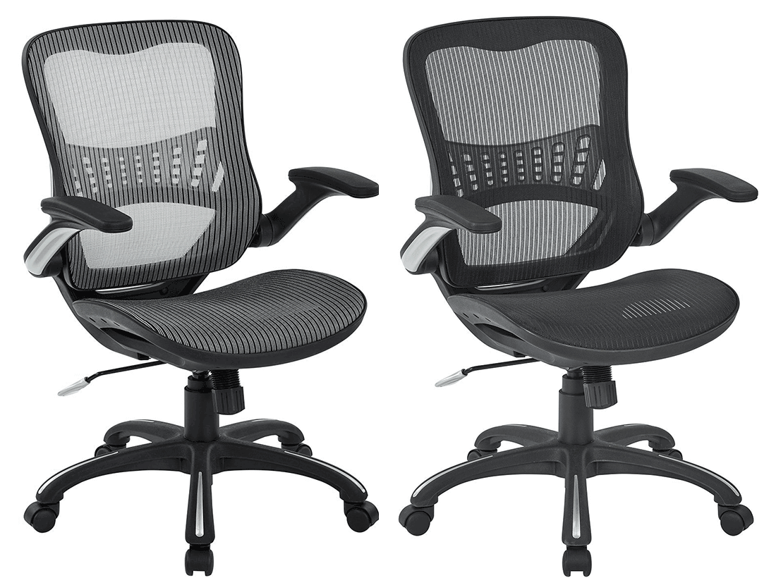 Office Chair Posture 14 New Best Office Chairs In 2018 Under 100 200 High End