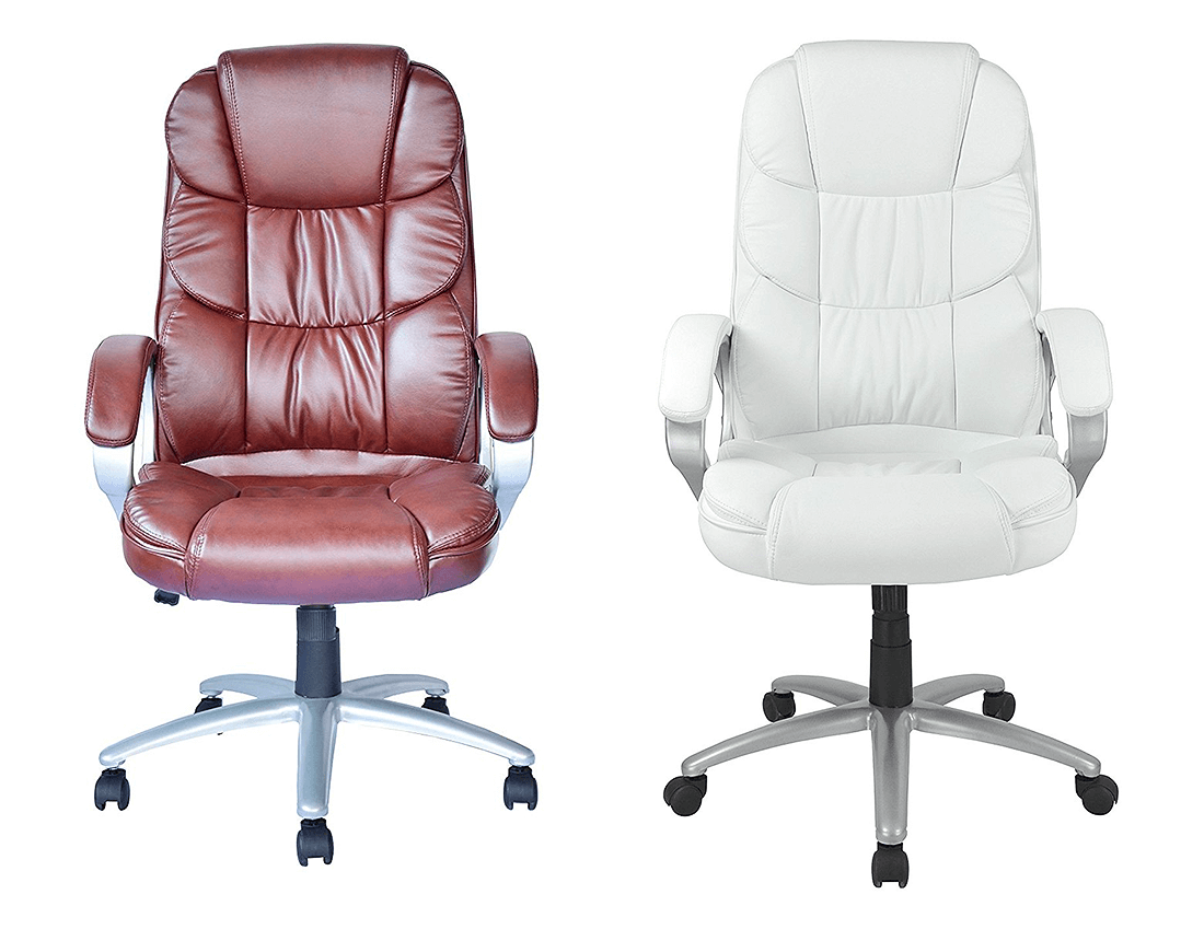 Colored Office Chairs 14 New And Best Office Chairs In 2018 Under 100 200