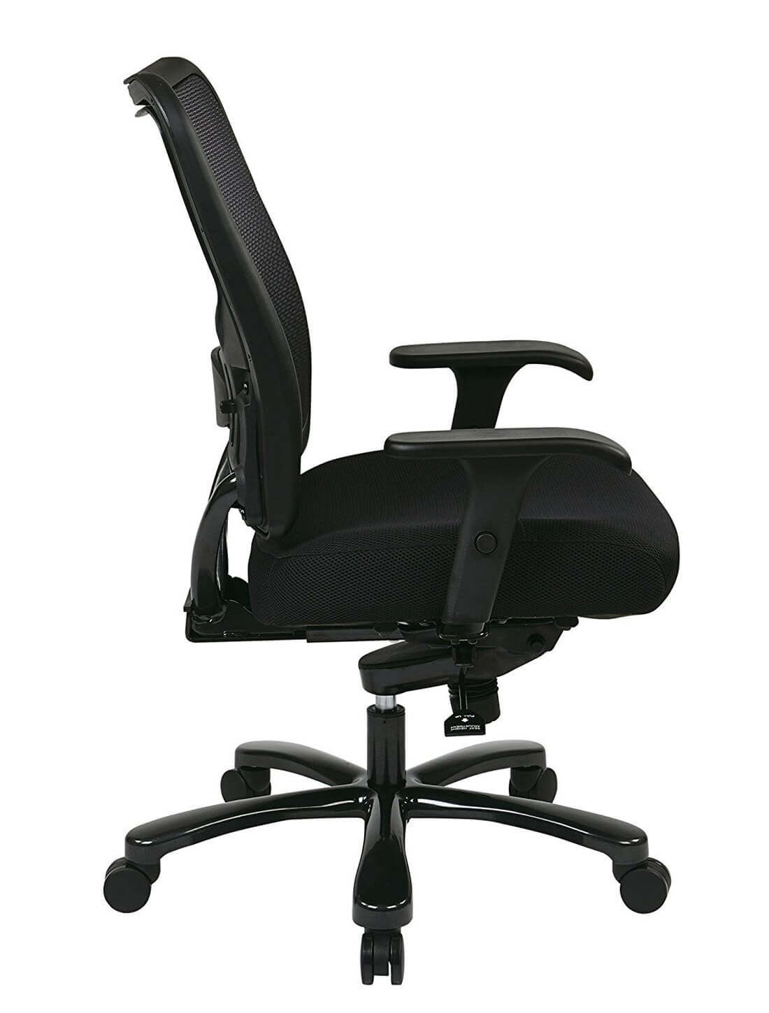 Office Chair For Tall Person 14 New And Best Office Chairs In 2018 Under 100 200