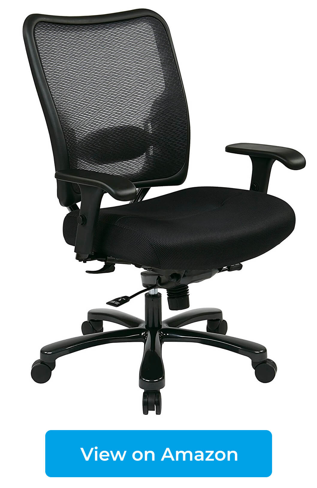 Aeron Chair Alternative 4 Quality Herman Miller Alternatives That Are Also Cheap