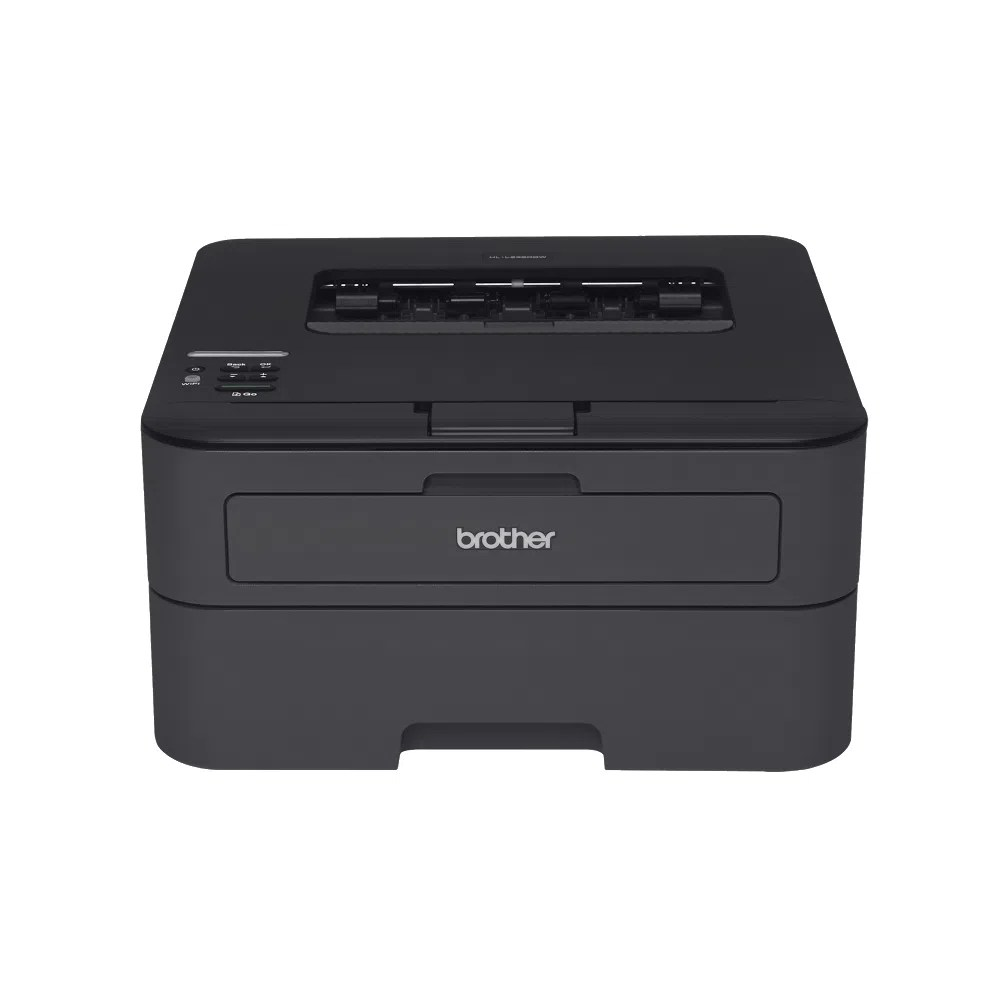 Impresora Brother HLL2360DW Laser Monocromtico  OfficeMax