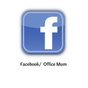 Facebook-  Office Mum (1)